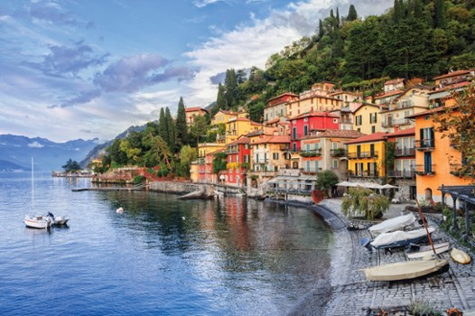 Image relating to Varenna #21