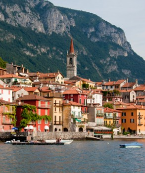 Image relating to Varenna #0