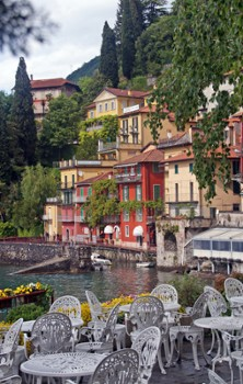 Image relating to Varenna #15