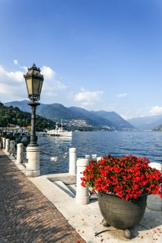 Image relating to Varenna #14