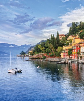 Image relating to Varenna #19