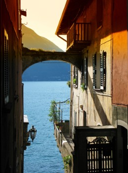 Image relating to Varenna #5