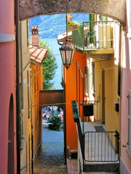Image relating to Varenna #8