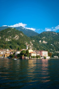 Image relating to Varenna #6