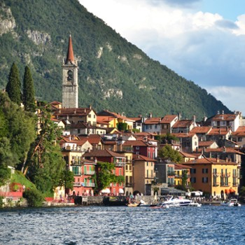 Image relating to Varenna #1