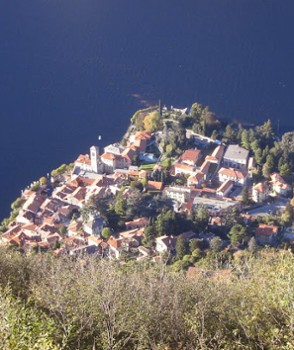 Image relating to Hiking Montepiatto #1