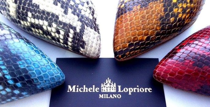 Image relating to Michele Lopriore #7