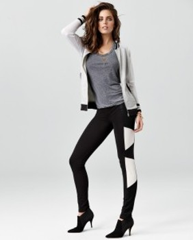 Image relating to Calzedonia Como #2