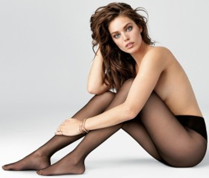 Image relating to Calzedonia Piantedo #1
