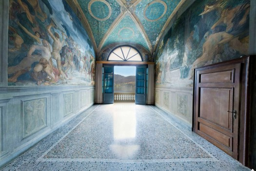 Image relating to Villa Carlotta Museum #11
