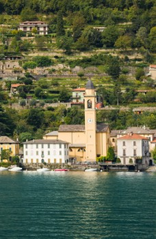 Image relating to Laglio #4