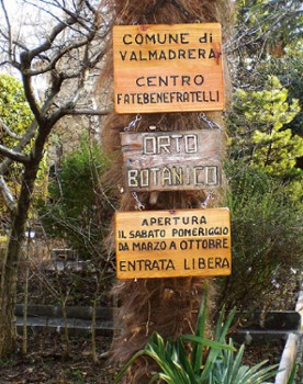 Image relating to Valmadrera #6