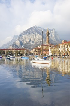 Image relating to Lecco #3