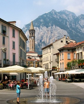 Image relating to Lecco #0