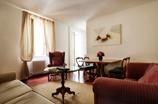Image relating to Albergo Milano #5
