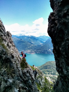 Image relating to Lake Como Adventures #8