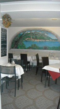 Image relating to La Piazzetta #3