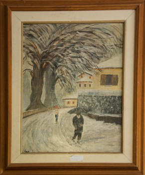 Image relating to Martino's Art Gallery #6