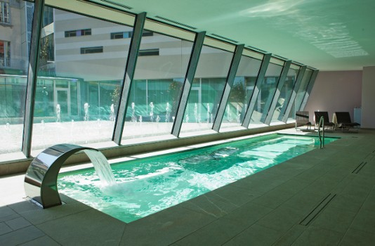 Image relating to Grand Hotel Imperiale I-Spa #1