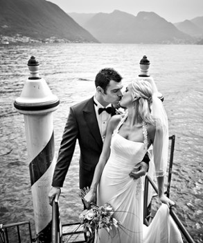 Image relating to Boutique Weddings #7