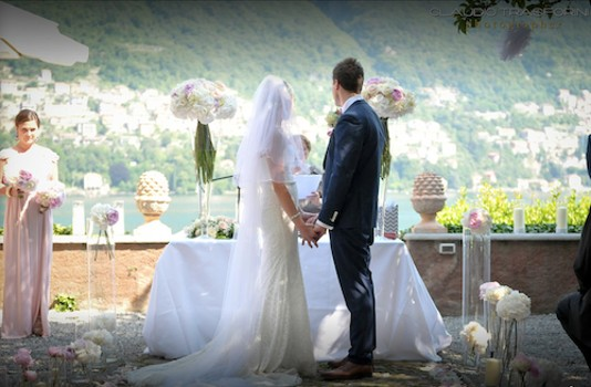 Image relating to Boutique Weddings #9