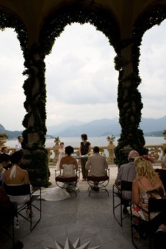 Image relating to Boutique Weddings #4