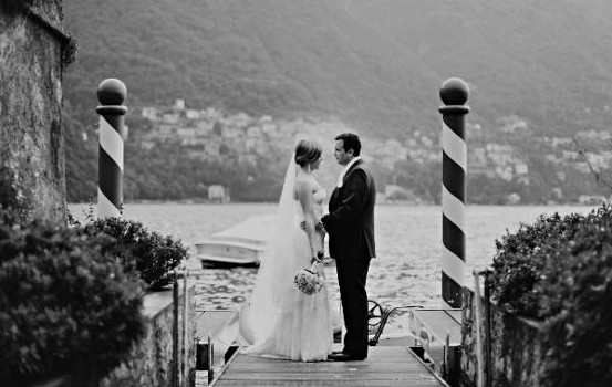 Image relating to Lake Como Wedding Planner #12