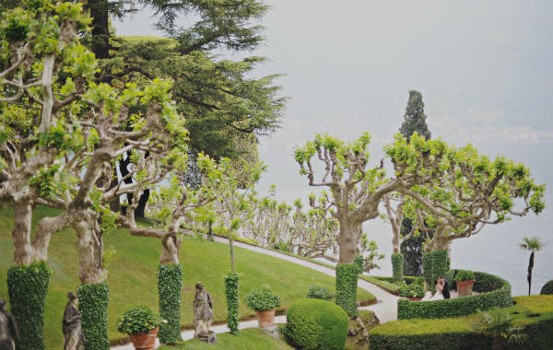 Image relating to Lake Como Wedding Planner #11