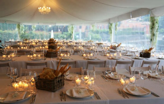 Image relating to Lake Como Wedding Planner #9