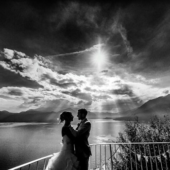 Image relating to My Lake Como Wedding #6
