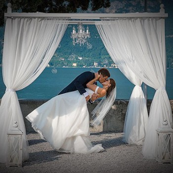 Image relating to My Lake Como Wedding #2