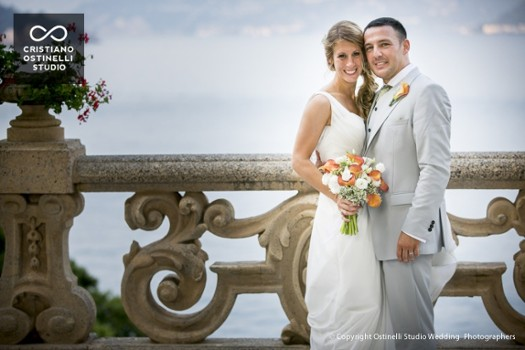 Image relating to Cristiano Ostinelli Wedding Photographers #3
