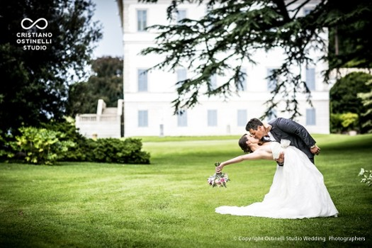Image relating to Cristiano Ostinelli Wedding Photographers #6