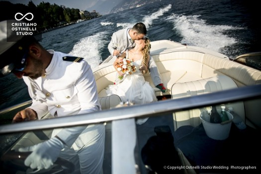Image relating to Cristiano Ostinelli Wedding Photographers #2