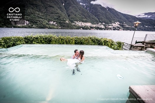 Image relating to Cristiano Ostinelli Wedding Photographers #8