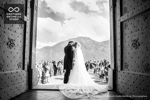 Image relating to Cristiano Ostinelli Wedding Photographers #21