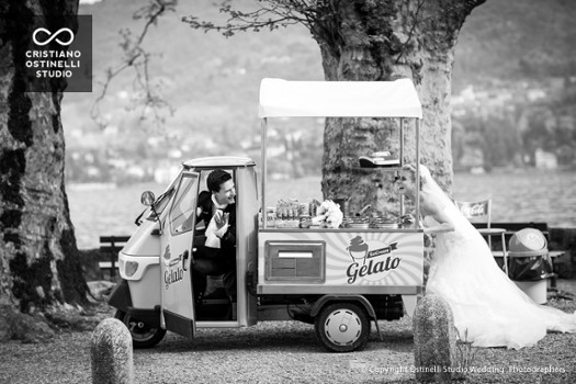 Image relating to Cristiano Ostinelli Wedding Photographers #12