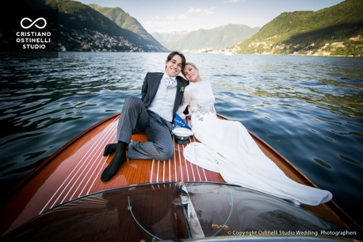 Image relating to Cristiano Ostinelli Wedding Photographers #22