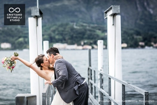 Image relating to Cristiano Ostinelli Wedding Photographers #5