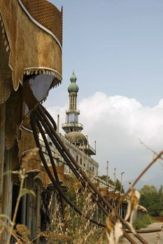 Image relating to Consonno #2