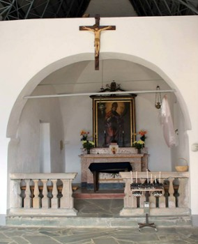 Image relating to San Calimero #2