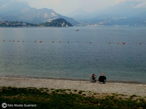 Image relating to Riva Bianca beach #3