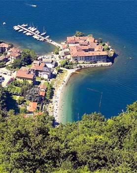 Image relating to Riva Bianca beach #0