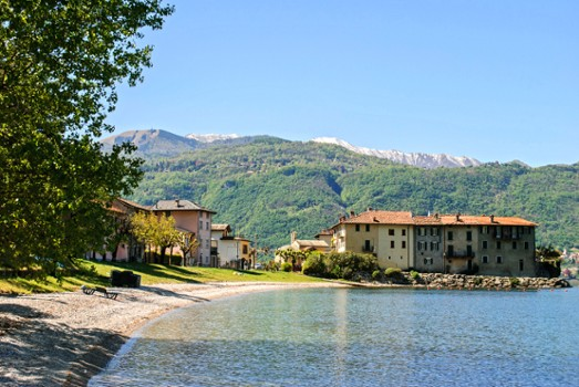 Image relating to Riva Bianca beach #1