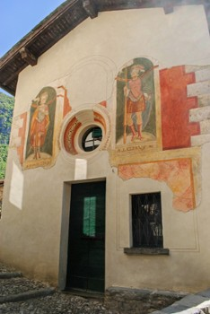 Image relating to Riva Bianca Castle #4