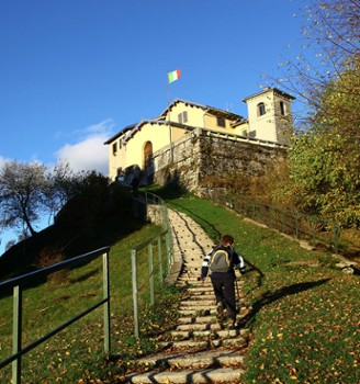 Image relating to Mount Bisbino #12
