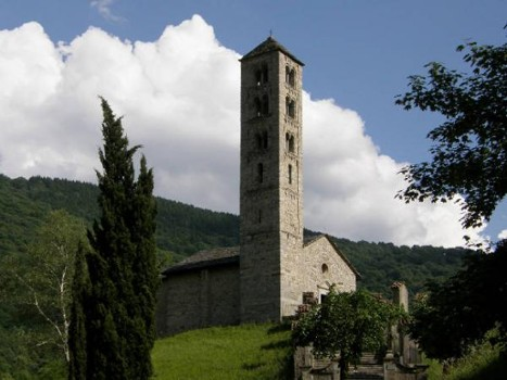Image relating to Sant'Alessandro #1
