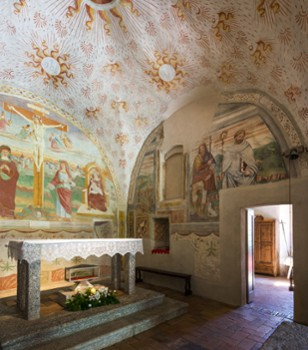 Image relating to Sant'Alessandro #5