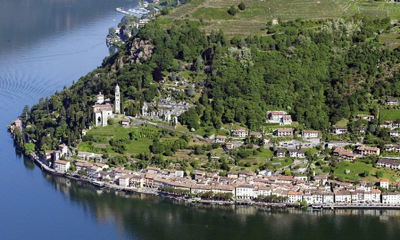 Image relating to Lugano (Day Trip) #14