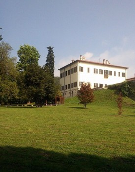 Image relating to Villa Imbonati #4